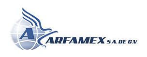 Arfamex, S.A. de C.V.