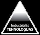Industrialas Tehnologijas Ltd.