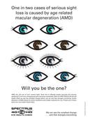 Advertisement AMD