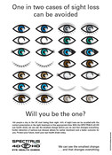 Poster Universal