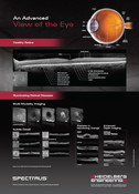 Poster Retina