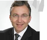 Prof. Frank G. Holz