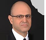 Murat Karacorlu