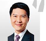 adj. Prof. Tock-Han Lim