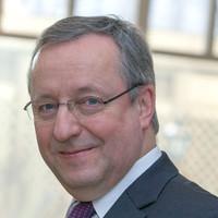 Erich Bangert