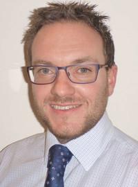 Mark Holloway