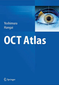 OCT Atlas