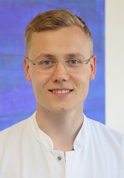 Tobias Brockmann