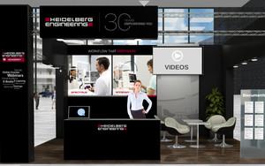 WOC 2020 Virtual