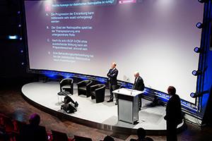 Virtual Imaging Symposium