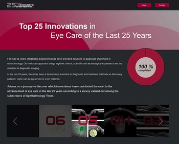 http://top25innovations.com/