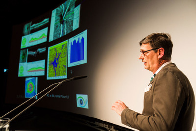Prof. Björn Bachmann (Universitätsklinikum Köln)