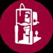 SPECTRALIS Icon